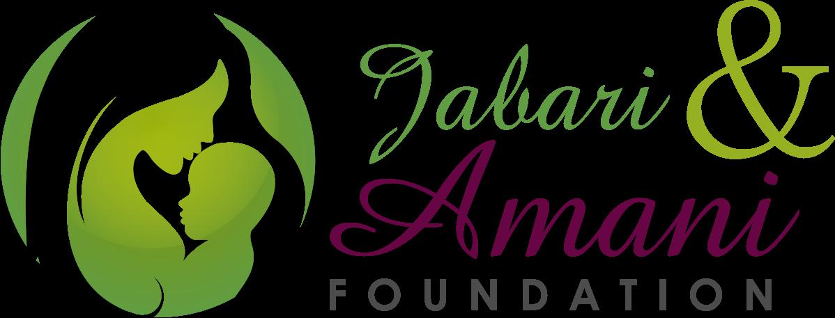 Jabari & Amani Foundation